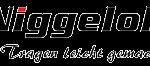 Logo Niggelo